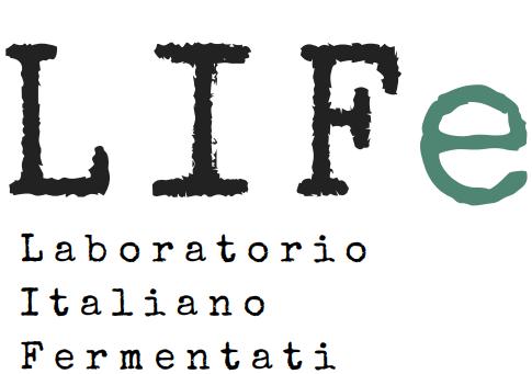 Laboratorio Italiano Fermentati